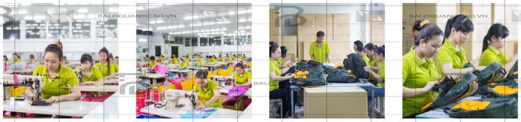 quy-trinh-gia-cong-balo-tuixach-baloquangcao.vn